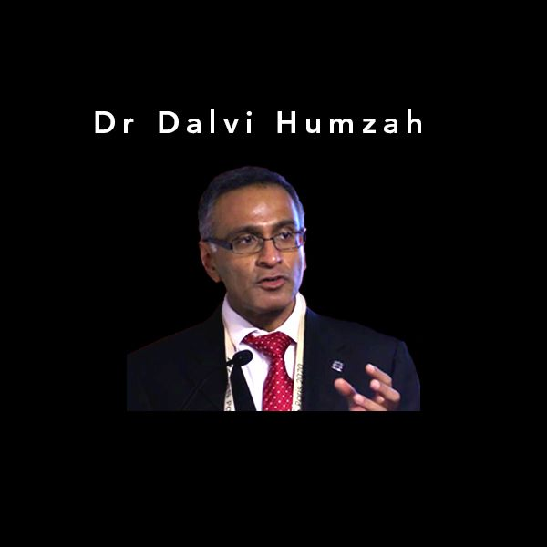 3D Threadlifts A 3D Analysis by Dr. Dalvi Humzah
