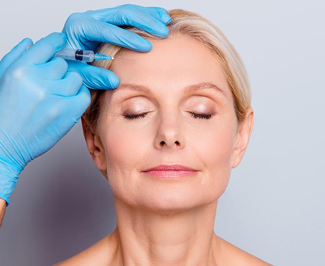 case studies anti-aging