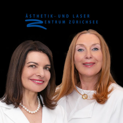 We benefit from the accuracy of metrics with the 3D skin evaluation to capture the severity of wrinkles/pores, allowing us to visualize and assess the evolution and efficacy of treatments